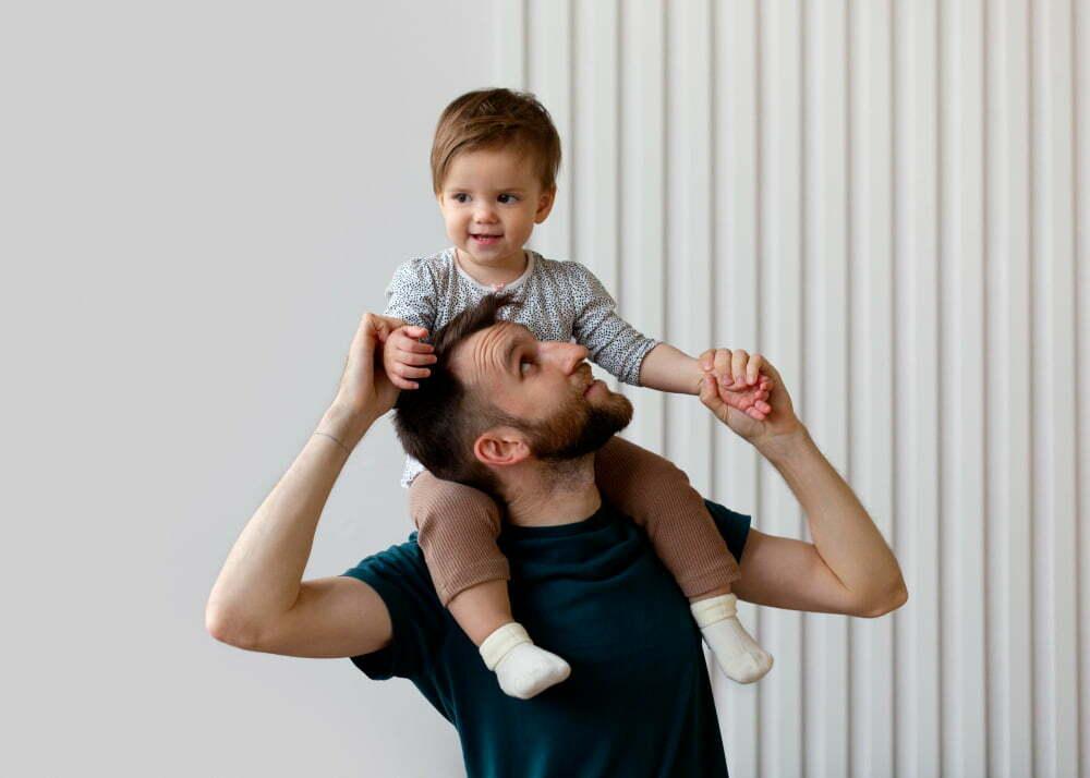 ¿La calvicie se hereda? | Alopecia hereditaria: que es, causas, faqs